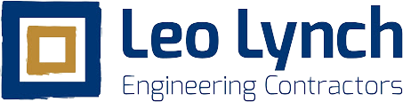 Leo Lynch Engineering